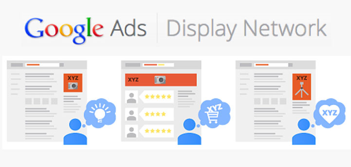 Google Display to banish Flash ads