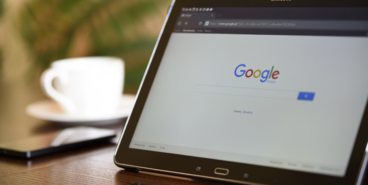 The Dos and Don'ts of Google's Expanded Text Ads.