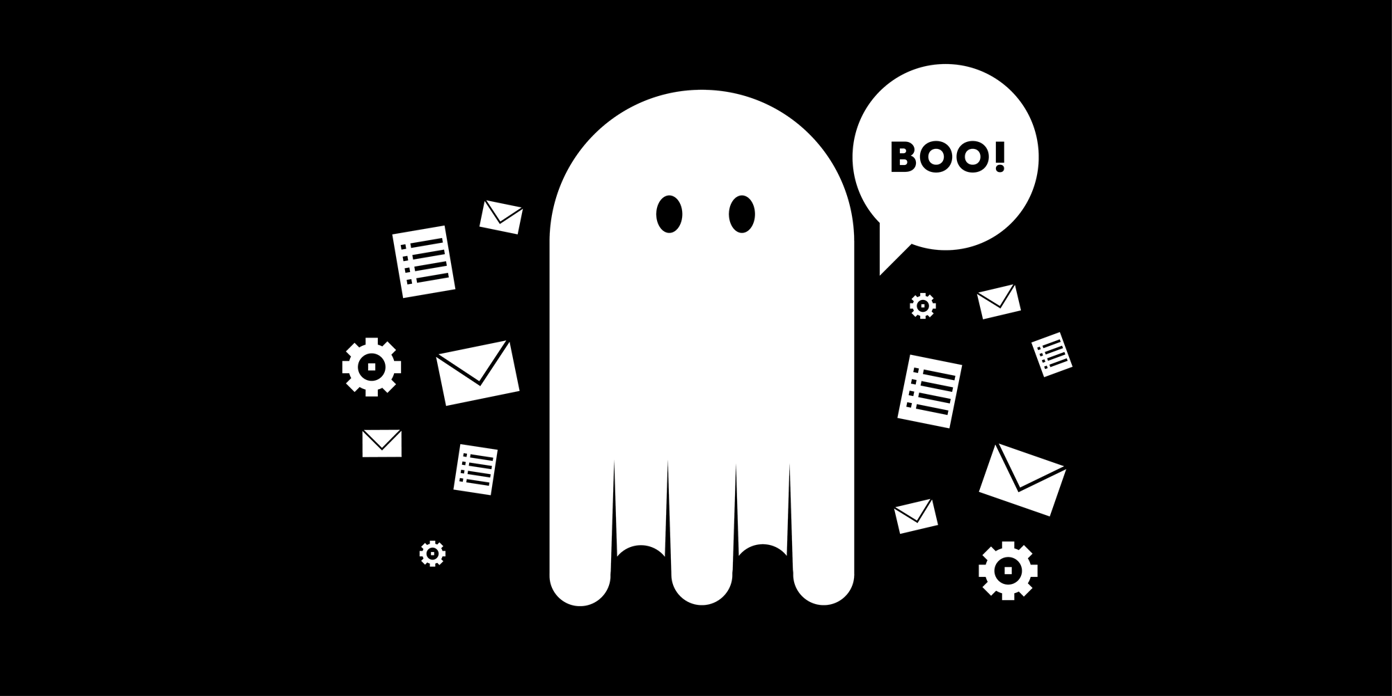 Beware! five project management horror stories