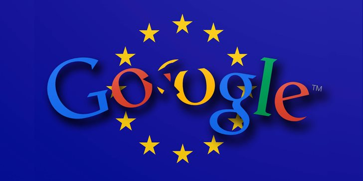 The Google Fine: Good News or Bad?